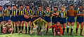 Rosario Central 1941.png