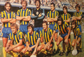 Rosario Central 1979-2.png