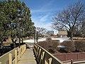 Rosemont, Illinois (13435446805).jpg