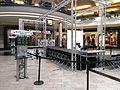 Ross Park Mall - 3.jpeg