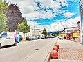Rossau Gewerbe- und Industriegebiet in Innsbruck.jpg