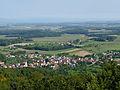 Rossberg-Vue sur Vieux-Ferrette (2).jpg