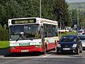 Rossendale Transport bus 132 (X132 JCW), 18 September 2008.jpg