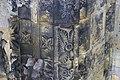 Rosslyn Chapel carvings - geograph.org.uk - 909944.jpg