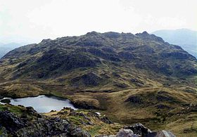 Rosthwaite Cam from Bessyboot.jpg