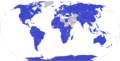 RotaryInternationalWorldMap-World-large.png