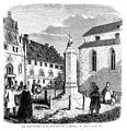 Rotteck 1850 illustrirte zeitung-2.jpg