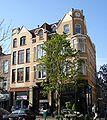 Rotterdam lusthofstraat72-76.jpg