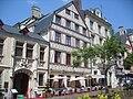 Rouen, place de la pucelle d orleans 3.jpg