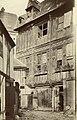 Rouen (76) Logis des Abbesses de Saint-Amand.jpg