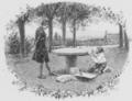 Rousseau - Les Confessions, Launette, 1889, tome 2, figure page 0325.png