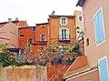 Roussillon (3237893287).jpg
