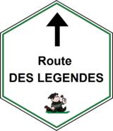 Image Result For Le Bureau Des Legendes
