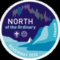 Rowerway2024-logo.png