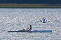 Rowing 7 2011.jpg