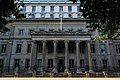 Royal College of Surgeons of England, London-4779239627.jpg