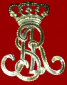 Royal Monogram of King Stanislaus II Augustus of Poland.PNG