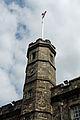 Royal Palace - Edinburgh Scotland - B - Stierch.jpg