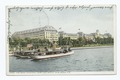 Royal Poinciana and Lake Worth, Palm Beach, Fla (NYPL b12647398-69880).tiff