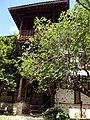 Rozhen Monastery 006.jpg