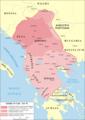 Rozwój terytorialny Serbii w XII-XIV wieku.png