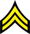 Rso-01-corporal.png