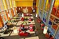 Ru-camden-studentcenter.jpg