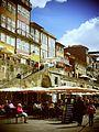 Rua Cais Ribeira (17228377636).jpg