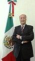 Rubén Beltrán Guerrero.jpg