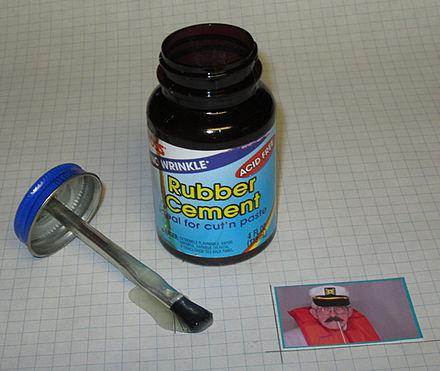 Ballpoint Pen Wikivisually