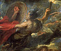Rubens - The Consequences of War 06.jpg