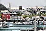 Rubicon Marina, Playa Blanca, Lanzarote, Canary Islands (2666979377).jpg
