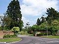 Ruddington Grange Golf Club - geograph.org.uk - 182045.jpg