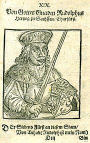 File:RudolfIIISachsenWittenberg.jpg