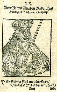 RudolfIIISachsenWittenberg.jpg