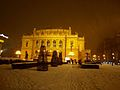 Rudolfinum z náměstí.jpg