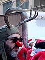 Rudolph (3106598480).jpg