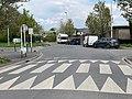 Rue Fontaine - Noisy-le-Sec (FR93) - 2021-04-16 - 1.jpg
