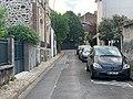 Rue Naclières Fontenay Bois 6.jpg