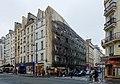 Rue Saint-Antoine - Rue de Turenne, Paris 23 January 2016.jpg