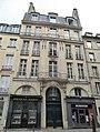 Rue St-Jacques 151 bis.jpg