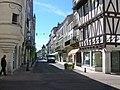 Rue de la République - panoramio.jpg