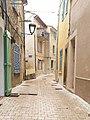 Rue pavée Brignoles.jpg