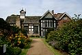 Rufford Old Hall 13.jpg