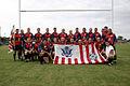 Rugby DVIDS1076793.jpg