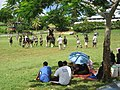 Rugby III - panoramio.jpg
