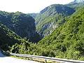 Rugova Canyon Kosovo2.jpg