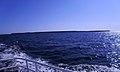 Ruhnu saar Liivi lahes.JPG