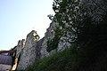 Ruine gallenstein0006.JPG