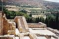 Ruins at Knossos.jpg